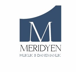 Terms of foreigners entering Turkey and Residence Permit